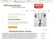 Wholesale Jewelry in Florida